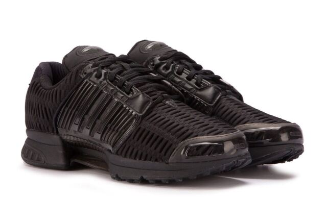 Details about Adidas Originals Climacool 1 Shoes Trainers Clima Cool Black BA8582