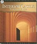 Interior Castle by Susan Denaker (CD-ROM, 2007)