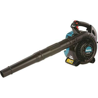 Gas Powered Leaf Grass Blower 145 mph 356 CFM 4 Stroke Cycle 24 1//2cc Handheld