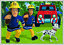 Trefl-10-In-1-Disney-Jigsaw-Puzzle-Boys-Girls-20-35-48-Pcs-Fun-Play-Floor-Kids thumbnail 36