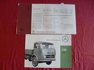 I-MERCEDES-prospectus-en-francais-LP-328-avril-1961