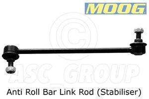 MOOG-Front-Axle-Right-Anti-Roll-Bar-Link-Rod-Stabiliser-KI-LS-7130