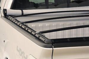Tonneau-Cover-72-0-034-Bed-Fleetside-EXTANG-2560