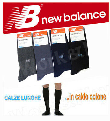 new balance uomo numero 45