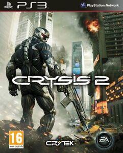 Crysis-2-PlayStation-3-2011