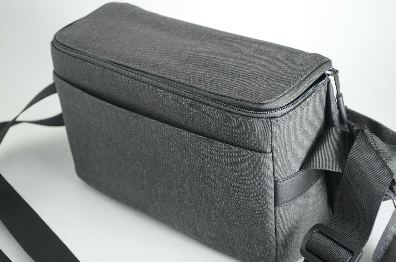 DJI Mavic Air shoulder bag