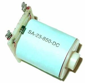 Williams SG-23-850 Coil Solenoid For Pinball Game Machines