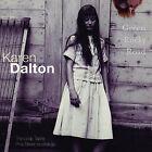 Green Rocky Road [Slipcase] by Karen Dalton (CD, Apr-2008, Delmore)