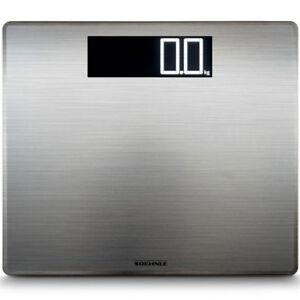 Soehnle-StyleSense-Safe-300-Bathroom-Scales-180kg-XXL-Stainless-Surface-GSH63867