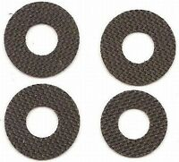 Carbontex Smooth Drag Washer Set Penn Newell 220, 229, 235, 332, 338, 344, 440