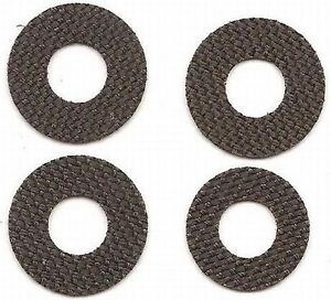 Carbontex-Smooth-Drag-washer-set-Penn-Newell-220-229-235-332-338-344-440