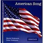 American Song (2016)