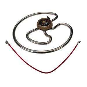 Burco-f33l-Hervidor-de-agua-Catering-Elemento-Calentador-2500W