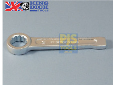 1//2-inch Dia Laser 6435 Flywheel Turning Tool
