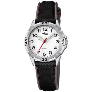 Reloj-Lotus-Primera-Comunion-Nino-18169-1-Envio-24-hs-Gratis