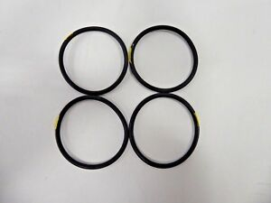 O-Ring-2-128-1-1-2-034-x-1-11-16-034-x-3-32-034-Pack-of-4