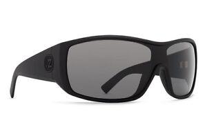 f2786f5cbb5b7 A imagem está carregando Novo-oculos-de-Sol-VON-ZIPPER-BERZERKER-Cetim-