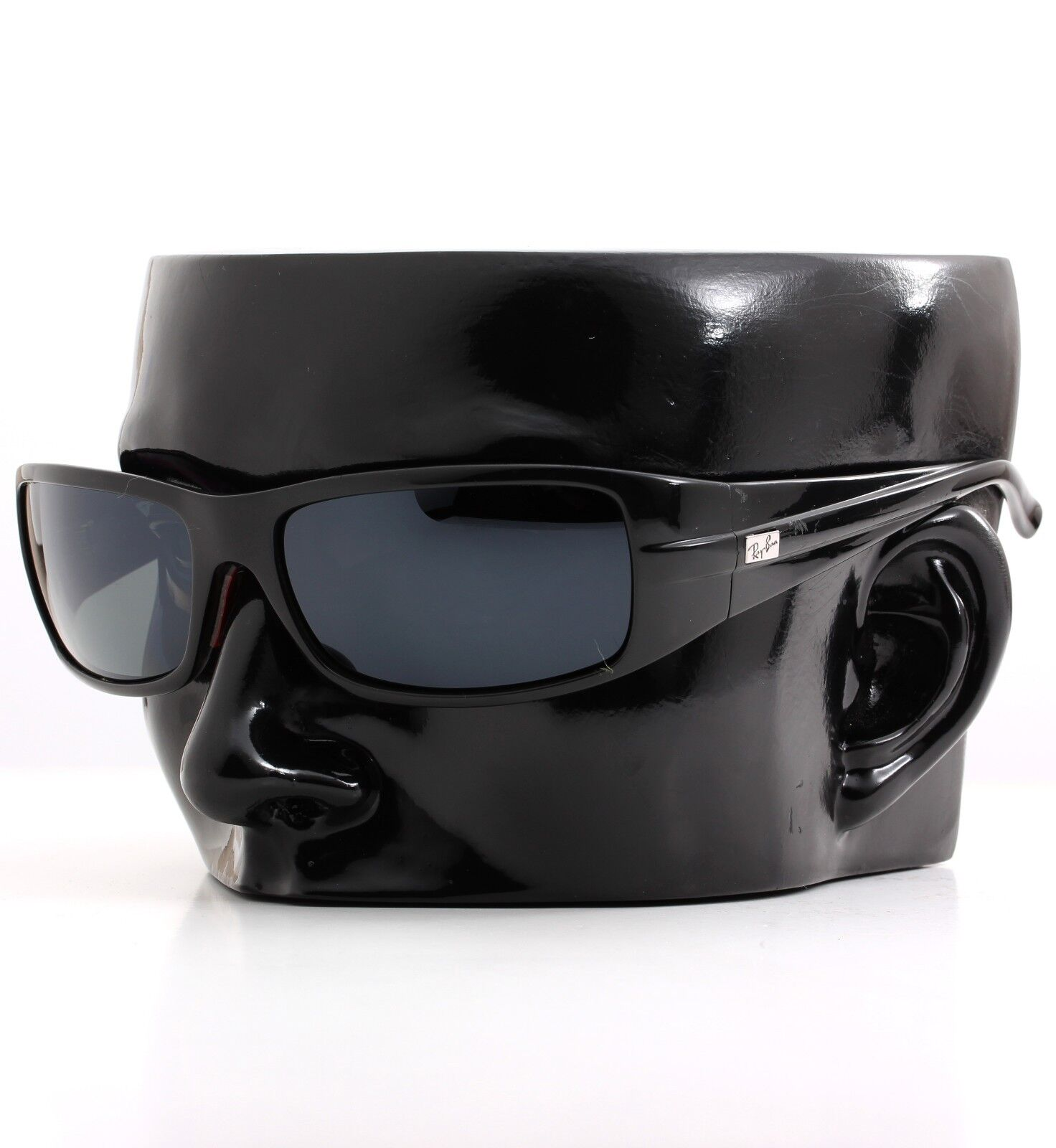 6dbf83fa95 Ray Ban Lenses Replacement Rb 4057. Sunglasses Ray Ban 4057 Lens « Heritage  Malta