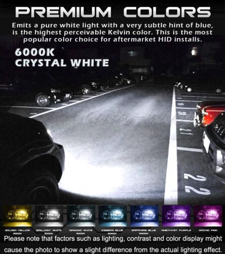 AC 150W High Power HID Xenon Headlight Conversion Kit For Chrysler 300C 05-2010