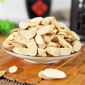 250g-Organic-Astragalus-Root-Slice-Huang-Qi-Herbs-easy-to-take