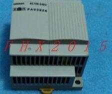 Programmable relay compact power ZEN-PA03024