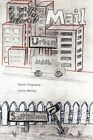 US Mail by Singleton David -paperback