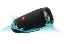 JBL CHARGE 3 BLUETOOTH SPEAKER+AUX+MIC+WATER PROOF+6000mAh+BASS RADIATORS####