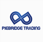 piebridgetrading