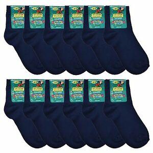12-paia-di-calzini-bimbo-in-filo-di-scozia-elasticizzato