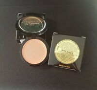 Joe Blasco Ultrabase 9.3g Olive Collectionchoose From 10 Shades