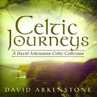 Celtic Journeys by David Arkenstone (CD, May-2011, Green Hill Productions)