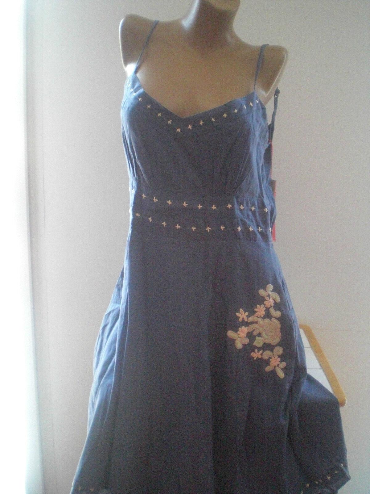 Vestido women NUEVO  dress woman REF. 3-16