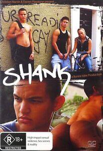 Shank-DVD-PAL-4