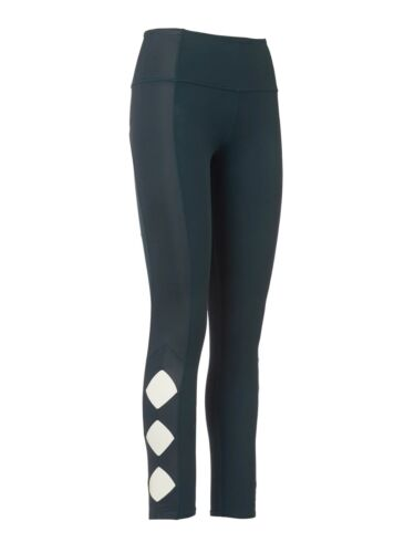 T 158847 E1126 Abyss Nwt Tight M Størrelse Mt Athleta Cobra 138601600036 qR81wR0z