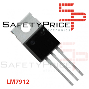 5x-Regulador-tension-negativa-L7912CV-LM7912-7912-12V-TO-220
