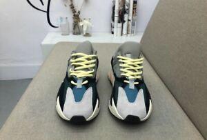 Adidas-Yeezy-Boost-700-Con-Scatola-misure-dal-36-al-45-CONSEGNA-10gg