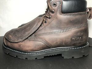 metatarsal guard red wing outlet store