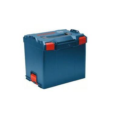 Bosch SORTIMO L-BOXX 4 (aka 374) Toolcase *New Style* - 1600A012G3