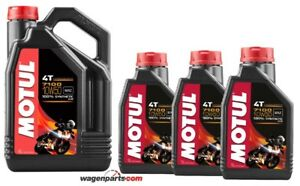 Aceite-Motos-4T-Motul-7100-10W50-pack-7-litros