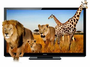 TC-P55GT31-Panasonic-Smart-VIERA-55-034-Full-HD-1080p-3D-Plasma-Internet-TV