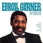 Close-Up In Swing von Erroll Garner (2013)