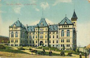 QUEBEC-QC-City-Hall-L-Hotel-de-Ville