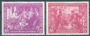 DDR-Mi-Nr-248-49-248-Plettenfehler-I-Michel-zusammen-172