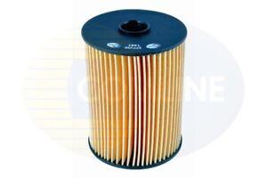 Comline-Filtro-De-Combustible-EFF259-Totalmente-Nuevo-Original