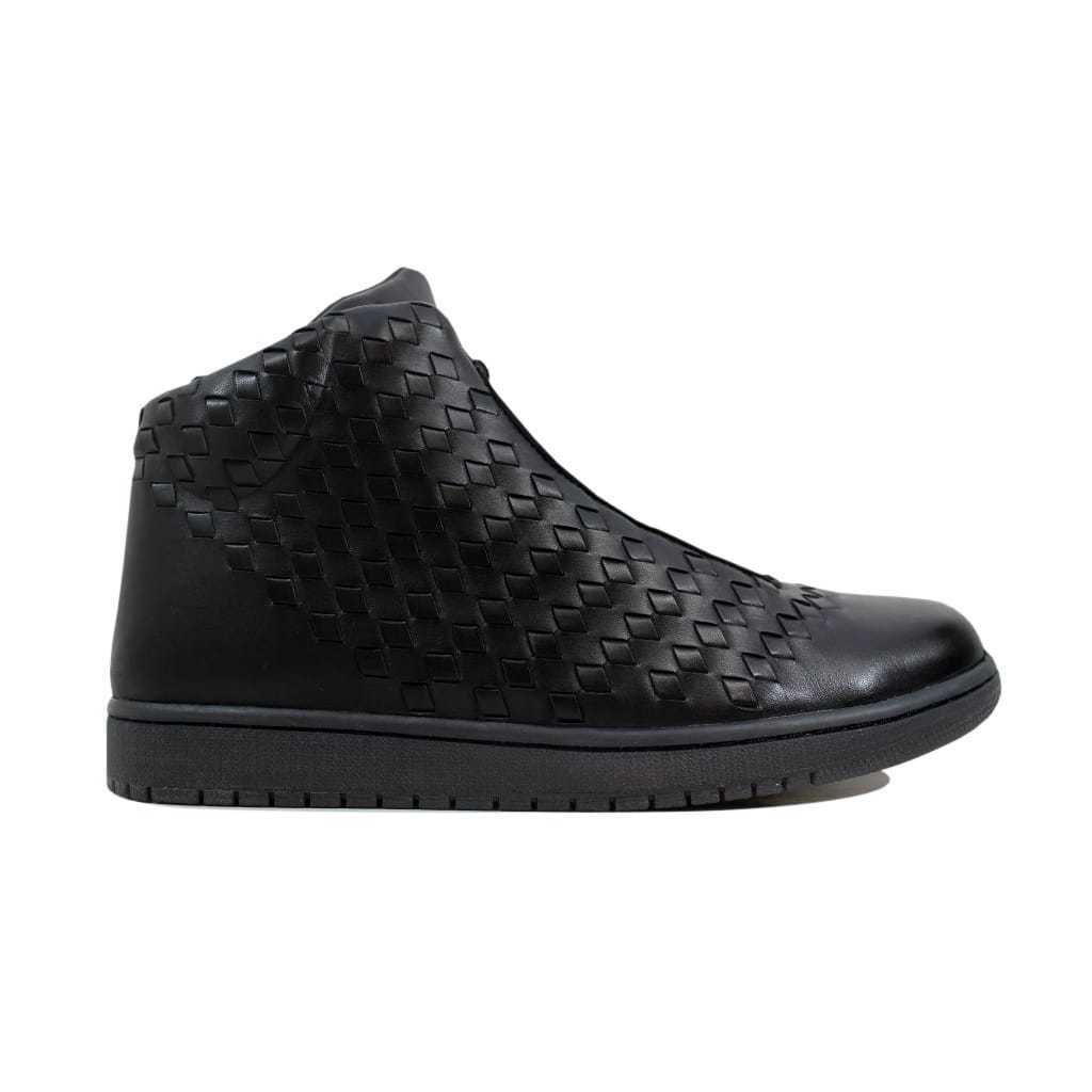 Nike Air Jordan Shine Black Black 689480-010 Men's SZ 14