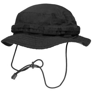 39b54dd4ecc4a4 Pentagon Babylon Boonie Hat Tactical Combat Jungle Hat Outdoor Head ...