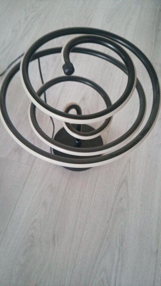 Sengelampe, Dansk Halo Design