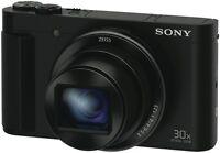 Sony Dschx90v Cybershot Hx90v Digital Camera