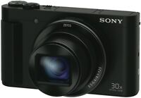 Sony Dschx90v Cybershot Hx90v Digital Camera