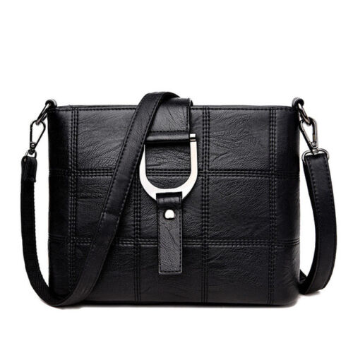 Fashion Women/'s luxury Messenger bag designer ladies bag casual shoulder bags